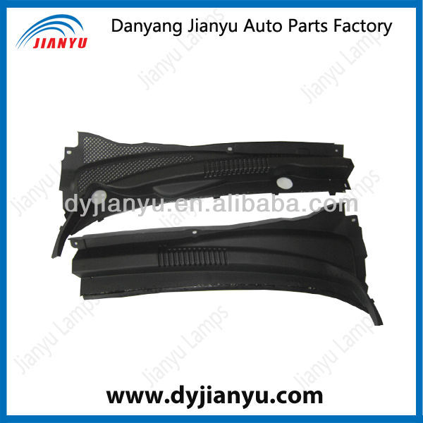 Cruze deflector,chevrolet cruze accessories
