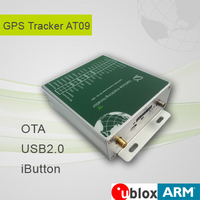 car remote engine cut off gps two wheeler tracker AT09