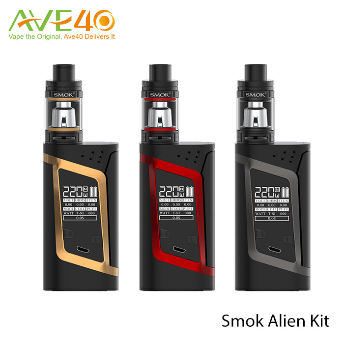 Smok-Alien-Kit.jpg