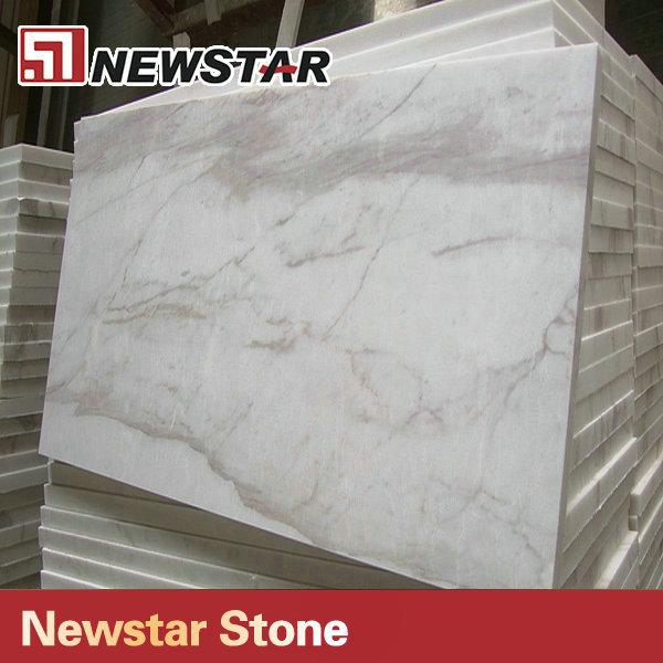 Precio marmol metro cuadrado materiales de construcci n for Marmol precio m2