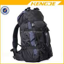 Top grade hot selling backpack hiking