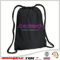 High quality simple Foldable bag