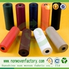 Nonwoven virgin raw material polypropylene fabric wholesale, cheap cloth roll