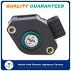 /product-gs/tps-throttle-position-sensor-037907385n-th344-5s5366-158-0977-5s5366-60309889213.html