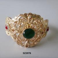 Wholesale imitation jewellery in dubai wholesale moroccan jewelry