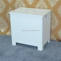 New bathroom storage furniture matt white or espresso vanity storage box