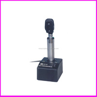 China ophthalmoscope,ophthalmic equipment, ophthalmoscope price