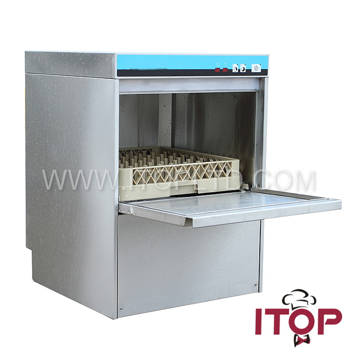 Countertop Dishwasher - Buy Commercial Countertop Dishwasher ...