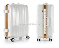"""20"""" 24"""" 28"""" luggage with different size"""