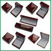 Wooden Jewelry Box, Glossy Jewelry Box, Jewelry Box Wholesale