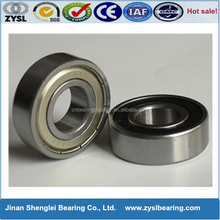 17*40*12 mm Auto Zone 6203RS 6203Z 6203 Bearing Autozone