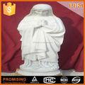 großhandel gut poliert schön handgeschnitzt steinbüste statue