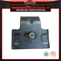 Engine Mounting for HINO Truck 12031 2231