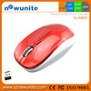 Cheapest Computer Accessory High Quality China wireless mini mouse