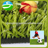 NY0522409 Running track Carpets soccor synthetic turf artificial grass for indoor soccer