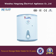 Wall Mounted Electric water heater 60L vertical water heater bathroom water heater