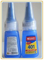 Loctite 401 CA glue super glue instant adhesive
