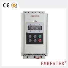 18kw 380v 460v ac 3-phase soft starters for electric motor