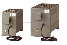 550m type and 100m type of surge units, motor parts of low price for using in a control motor
