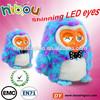 /p-detail/china-nuevo-juguete-de-la-novedad-para-los-ni%C3%B1os-300004055637.html