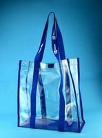 fashion cheap plastic bags, tote bag, drawstring bag