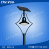 waterproof solar led garden light 12v led garden light Solar garden light 3w 4 5 6 7 8 9 10 12 15w 18W