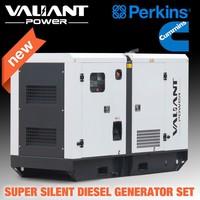 Brand new 2015 Great brand diesel generator 2kw diesel price
