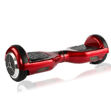2015 Hot Sale Two Wheeled Electric Scooter, Two Wheels Self Balancing Scooter/