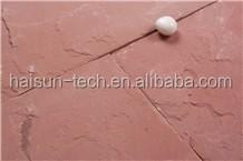 Most Popular Sandstone in China