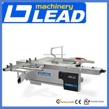 MJ-90KB-2 2015 New precision panel saw woodworking machinery