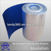reflective roof heat insulation materials aimed at cool condition