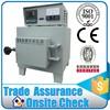 ultra high temperature sintering vacuum furnace price