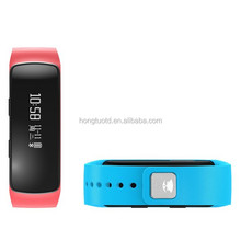 IMOC hot sale watch mobile phone with anti-lost /view phone book,call history,mesages and so on
