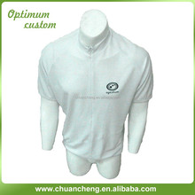 High Quality Cool Custom Cheap China Cycling Clothing, Cycling Wear