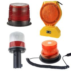 Factory manufacturing best price ambulance strobe light