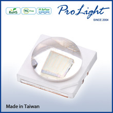 3W 650-670nm Plant Grow Light LED