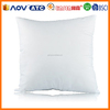 OEM manufacturer cheap custom memory foam led pillow