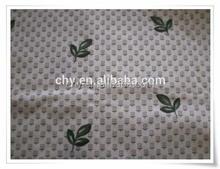 "Pocketing Fabric TC 80/20 21X21 108X58 58/60"" modacrylic divers cordura T/T 80/20 45x45 133x72 100gsm 44/45"" white poplin dyed"