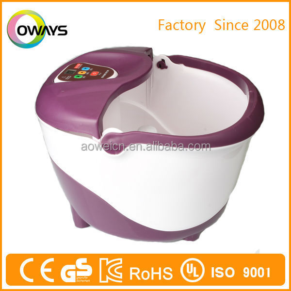 Foot Spa Care Care Equipment Buy Foot Bath Ba
