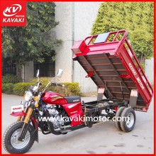 Wholesale Motorcycles/Cheap Chinese Motorcycles/Tricycle Cargo Bike Made in China