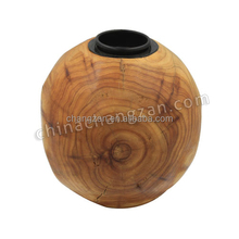 traditional and conventional sapeaek bay candle Candle Holders