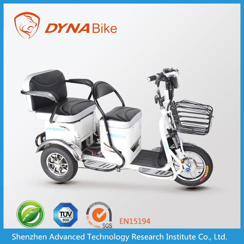 3 Wheel Electric Bicycle For Adult Cheapest For Sale Buy