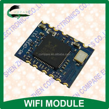 Compare usb 2.0 rtl8723bu realtek wifi bluetooth module with antenna