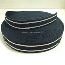 fabric webbing for medical industry