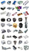 2015 china top aluminium profile manufacturers