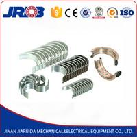 JRDB daido engine ball bearing