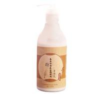 2015 new product Body Whitening Lotion for moisturizing and nurshing skin