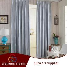 New style latest ready made kitchen curtains and blinds