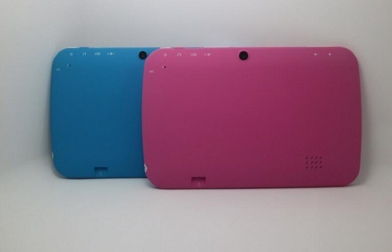 kids tablet pc real pic  6.jpg