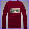 2015 men fashion t shirt fancy design men shirt wholesale high quality men fancy t shirt